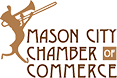 Mason city commerce